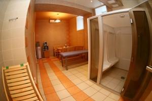 sauna-glkorp2009-10