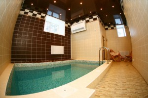 sauna-glkorp2009-7