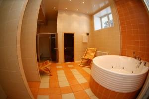 sauna-glkorp2009-8