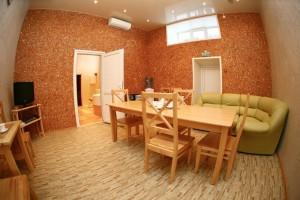sauna-glkorp2009-9