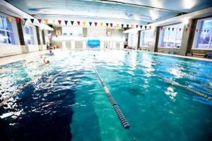 sport-bassein (1)