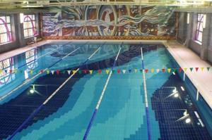 sport-bassein (2)