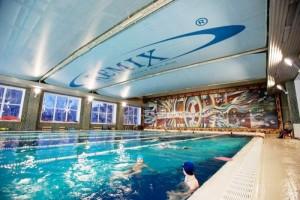 sport-bassein (3)