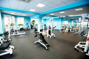 sport-fitness (1)