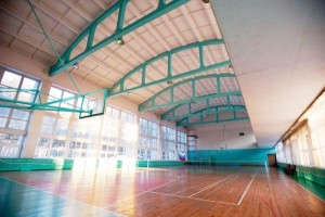 sport-fitness (2)