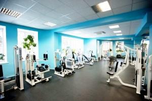 sport-fitness (3)