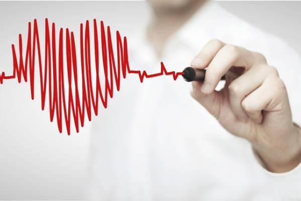 Заболевания-сердечно-сосудистой-системы-причины-симптомы-диагностика-и-лечение